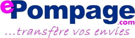 ePompage.com